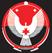 Министерство здравоохранения Удмуртской Республики